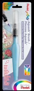 Aquash Waterbrush by Pentel