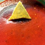 Puya Salsa