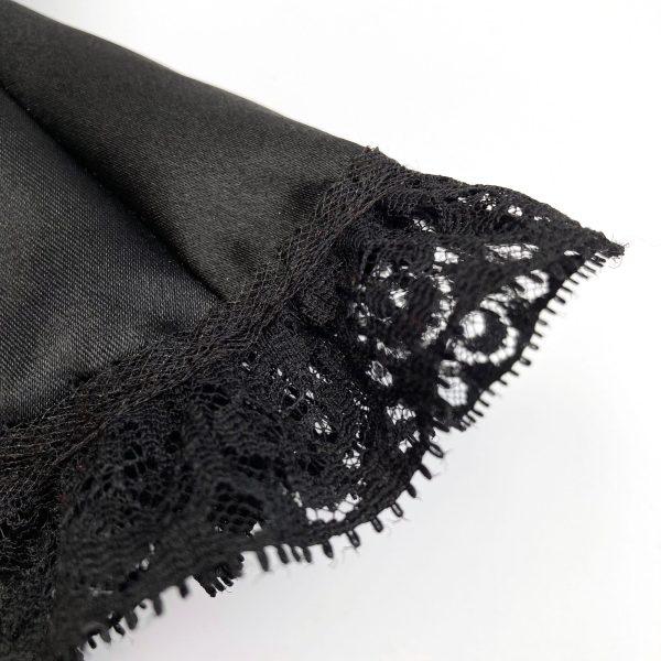 Catrina Dress Detail